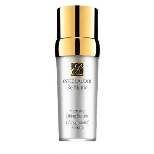 Estee Lauder intenzivní liftingové sérum Re-Nutriv Intensive Lifting Serum 30ml