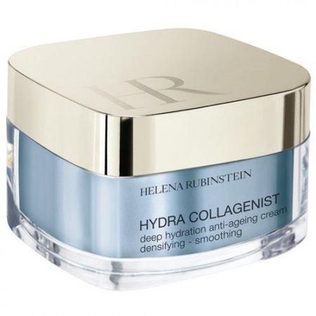 Helena Rubinstein Hydra Collagenist (Deep Hydration Anti-Ageing Cream) 50 ml