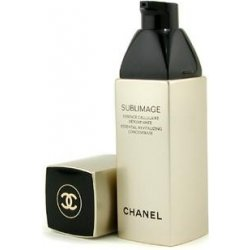 Chanel Sublimage Ultimate Revitalizing and Light-Activating Concentrate 30ml