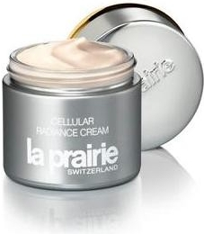 La Prairie Cellular Radiance Cream 50 ml, TESTER