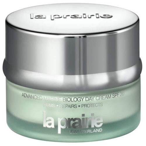 La Prairie Advanced Marine Biology Cream SPF 20 50 ml