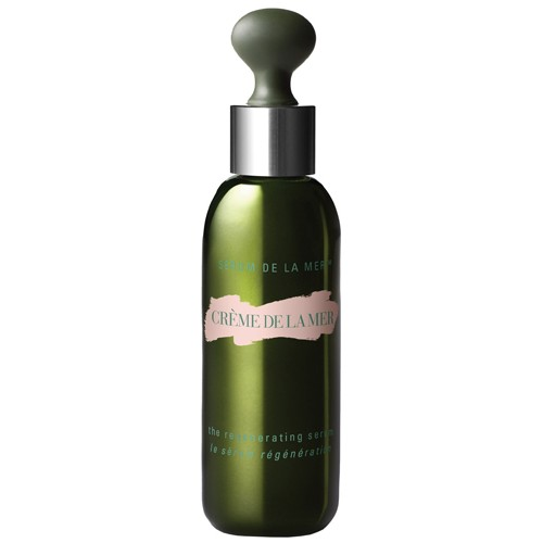 La Mer (The Regenerating Serum) 75 ml