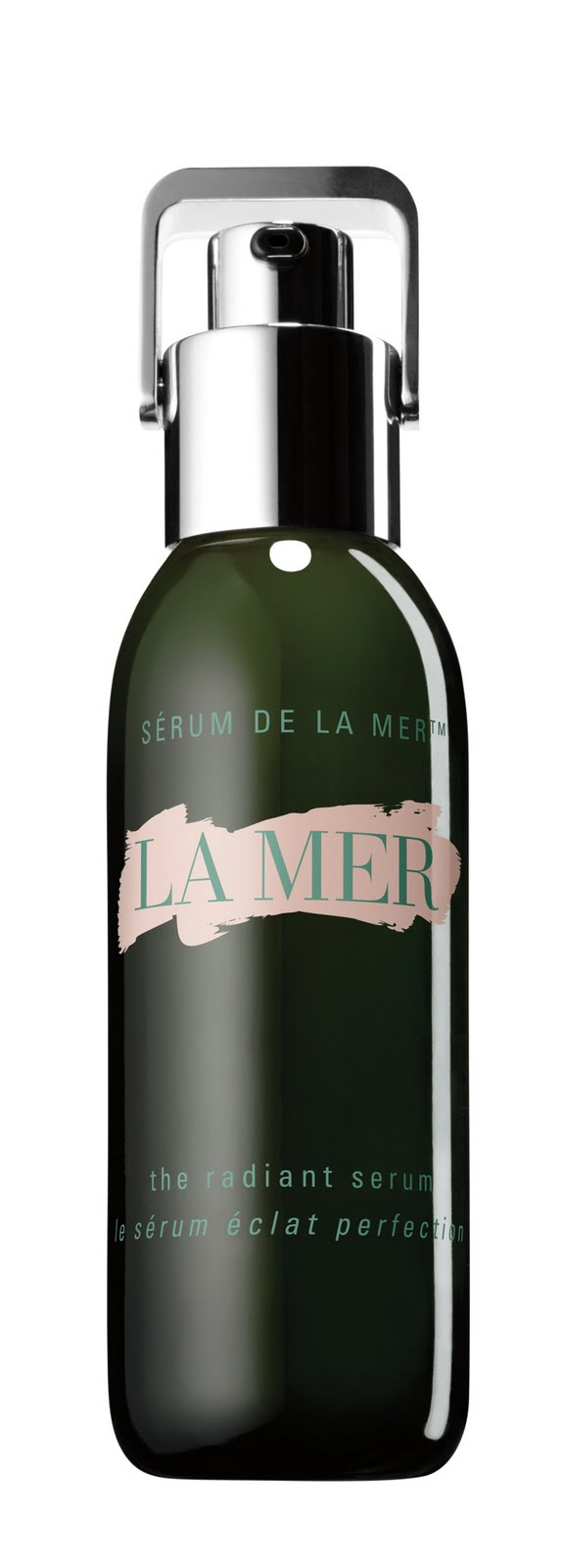 La Mer Rozjasňující sérum The Radiant Serum 30 ml
