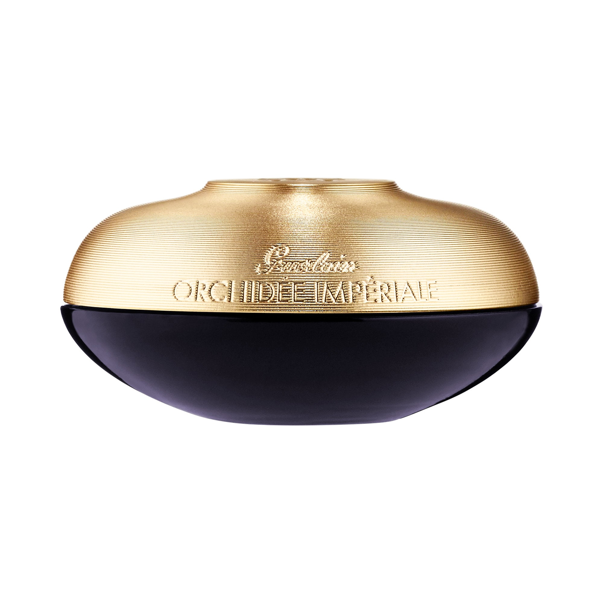 Guerlain Orchidée Impériale The Eye And Lip Contour Cream 15 ml
