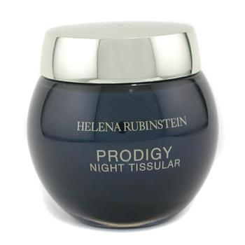 Helena Rubinstein Prodigy Night Tissular 50ml