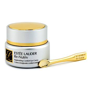 Estée Lauder Re-Nutriv Replenishing Comfort Eye Cream 15ml