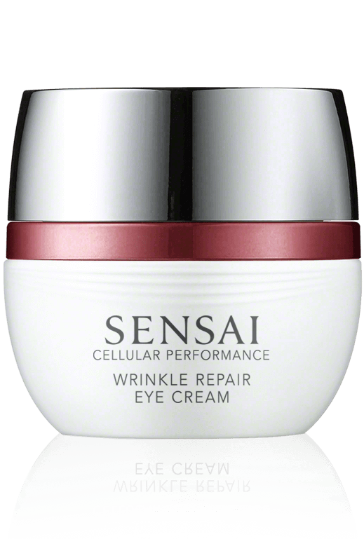 Kanebo Sensai Cellular Perfomance Repair Eye Cream 15 ml
