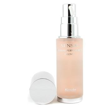Kanebo Sensai Cellular Performance Essence 40 ml