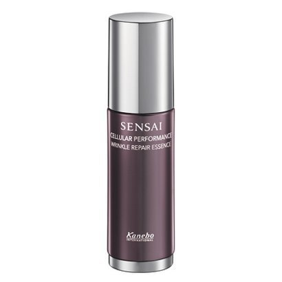Sensai Cellular Performance (Wrinkle Repair Essence) 40 ml