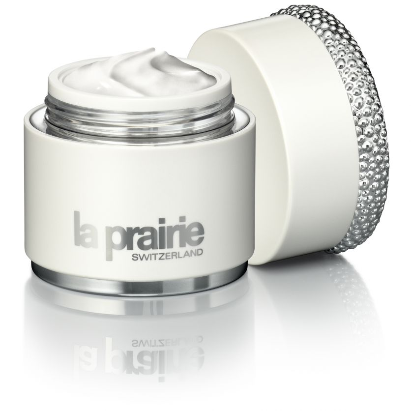 La Prairie White Caviar Illuminating Cream 50 ml