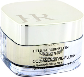 Helena Rubinstein Collagenist Re-Plump SPF 15 (Normal to Combination Skin) 50 ml