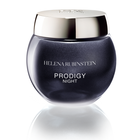 Helena Rubinstein Prodigy Night Deep Skin Restoring Concentrate 50ml