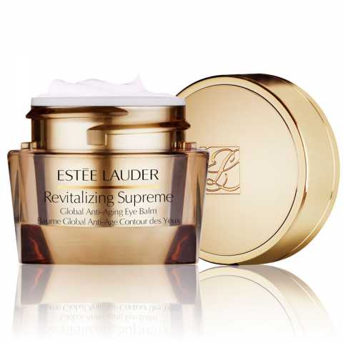 Estée Lauder Revitalizing Supreme Global Anti-Aging Eye Balm 15 ml