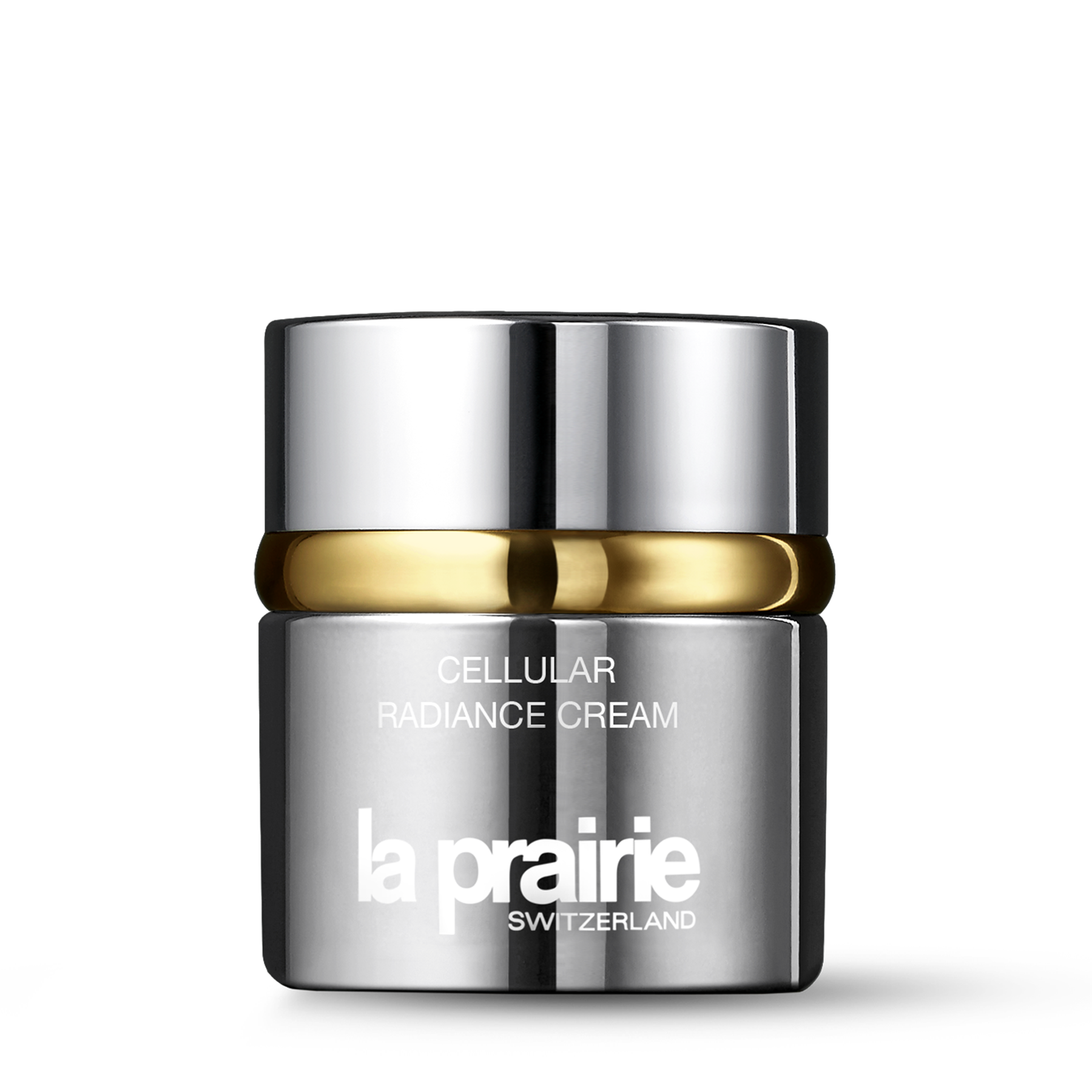 La Prairie Cellular Radiance Cream 50 ml