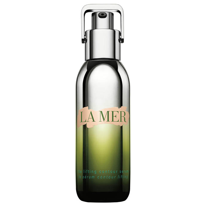 La Mer The Lifting Contour Serum 75ml