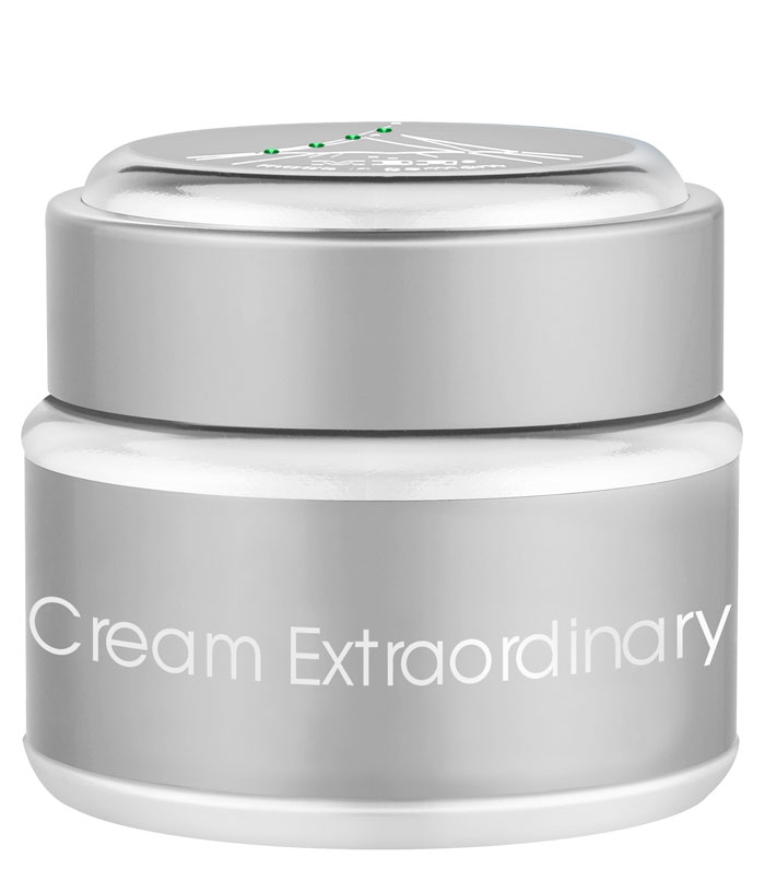MBR Pure Perfection 100N Cream Extraordinary 30ml