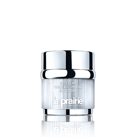 La Prairie (Cellular Swiss Ice Crystal Eye Cream) 20 ml