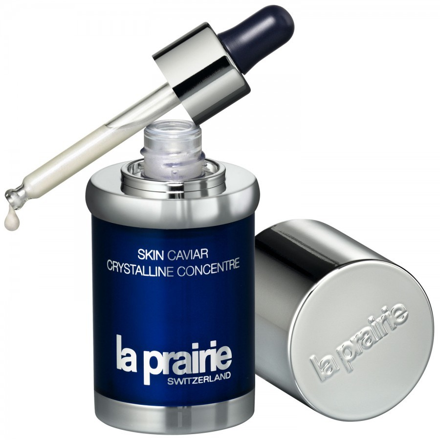 La PRAIRIE THE CAVIAR COLLECTION Skin Caviar Crystalline Concentre 30 ml
