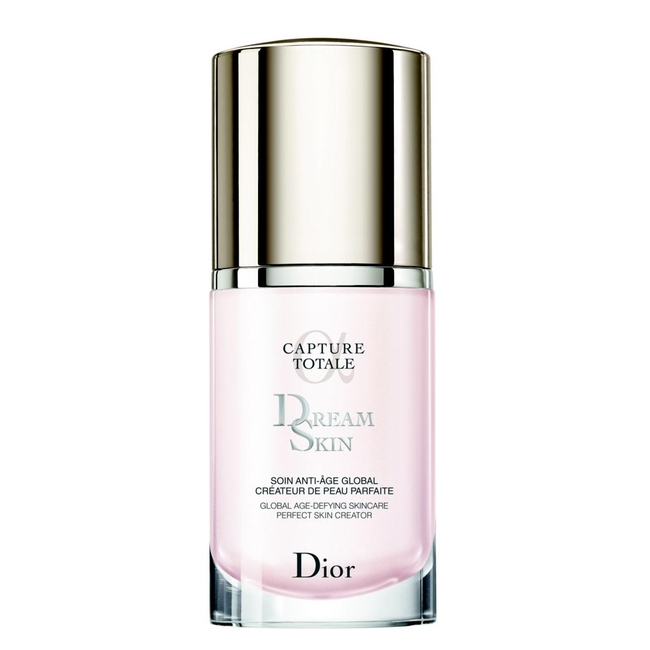 Christian Dior Capture Totale Dream Skin Perfect Skin Creator 50 ml