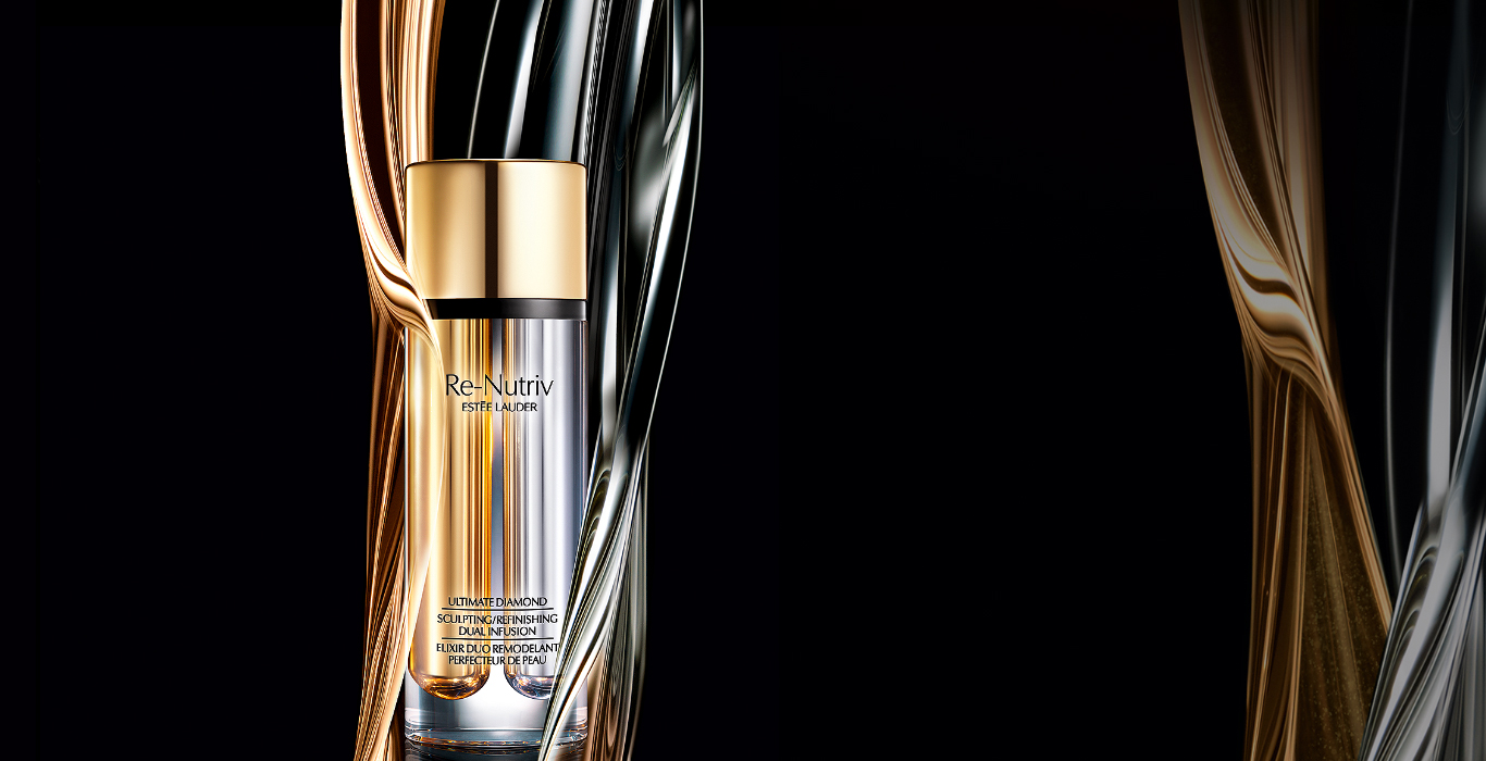 Estée Lauder Re-Nutriv Ultimate Diamond 25ml