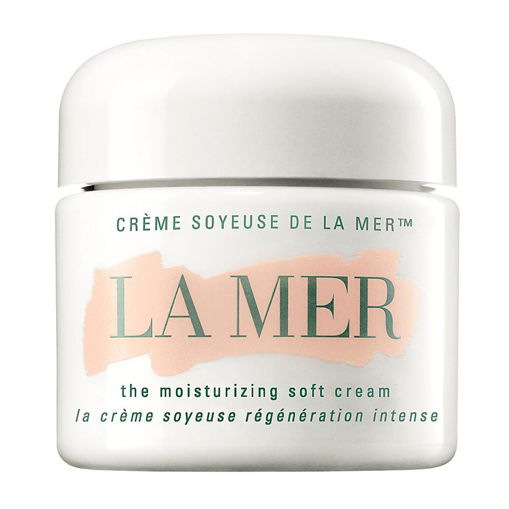 La Mer Moisturizing Soft Cream 60ml
