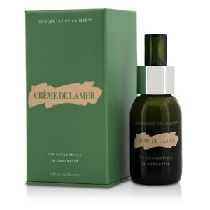 La Mer Koncentrát (The Concentrate) 30 ml