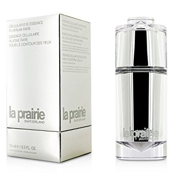 La Prairie Cellular Eye Essence Platinum Rare 15 ml