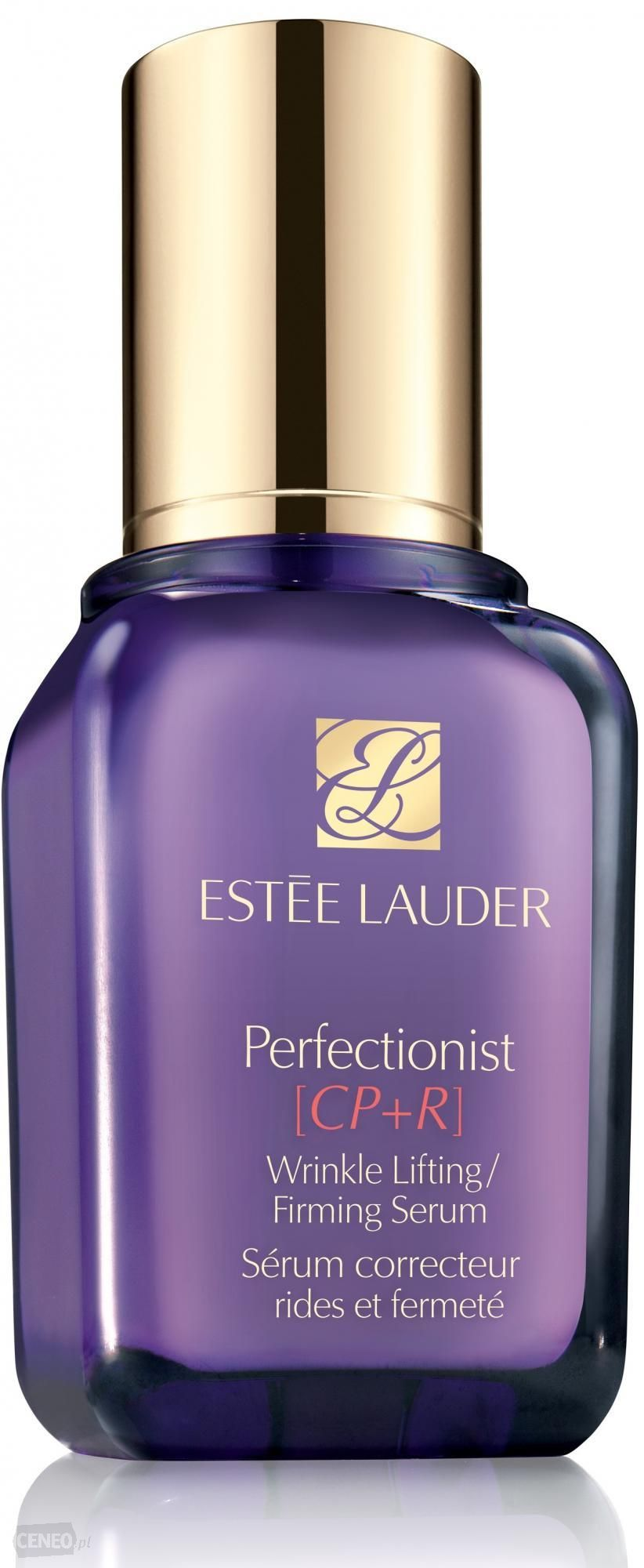 Estée Lauder Perfectionist CP+R Wrinkle Lifting Serum 100 ml
