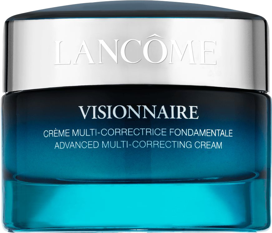 Lancome Visionnaire Advanced Multi Correcting Cream 50 ml