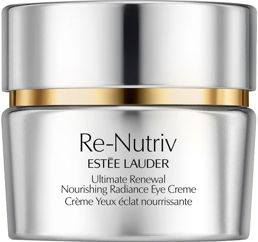 Estée Lauder Re Nutriv Intensive Age Renewal Eye Cream 15 ml