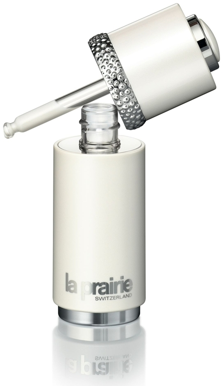 La Prairie White Caviar Illuminating Sérum, 30ml
