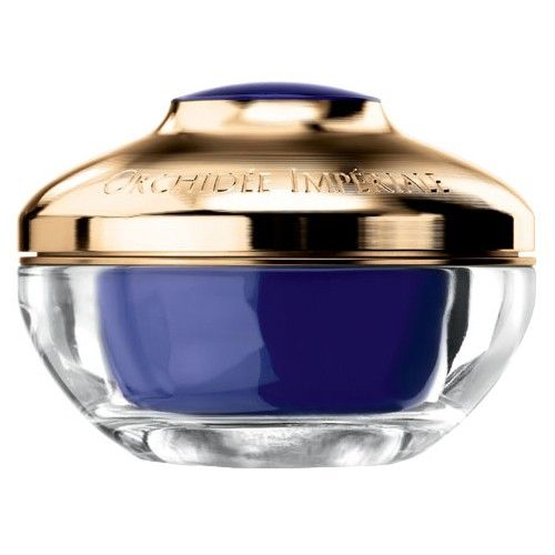 Guerlain Orchidée Imperiale Cream 50 ml