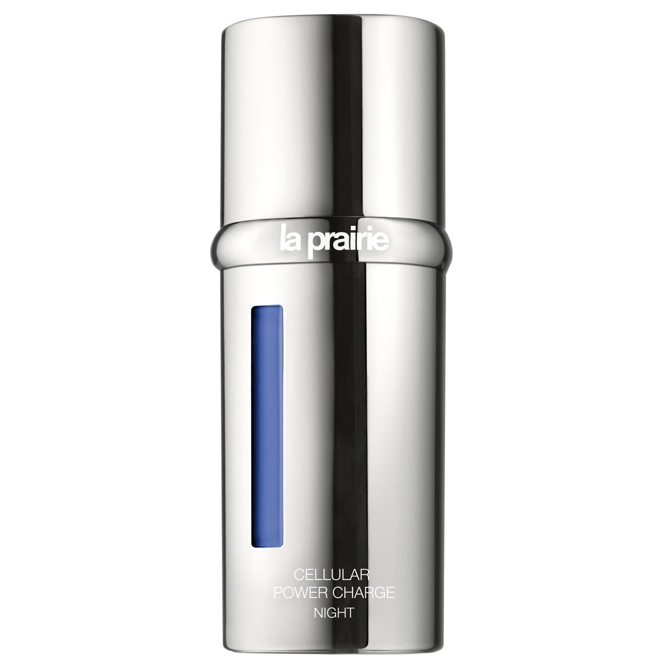 La Prairie Cellular Power Charge Night 40 ml