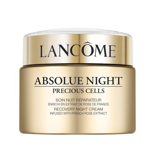 Lancome Absolue Precious Cells Night Cream - Krém na obličej 50ml