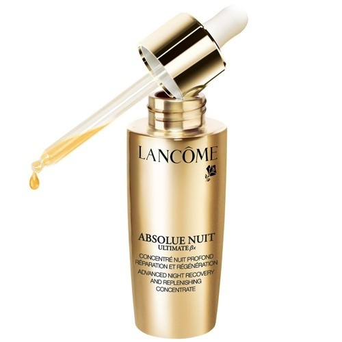 Lancome Ultimate Bx Advanced Night Recovery Concentrate 30 ml