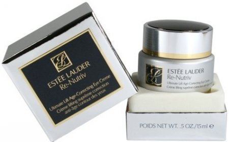 Estée Lauder Re-Nutriv Ultimate Lifting Eye Creme 15 ml