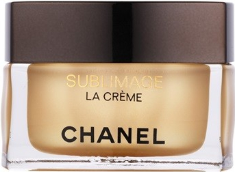 Chanel Precision Sublimage La Creme ( Texture Universelle ) 50g