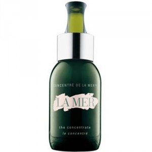 La Mer The Concentrate Léčivý koncentrát 50 ml