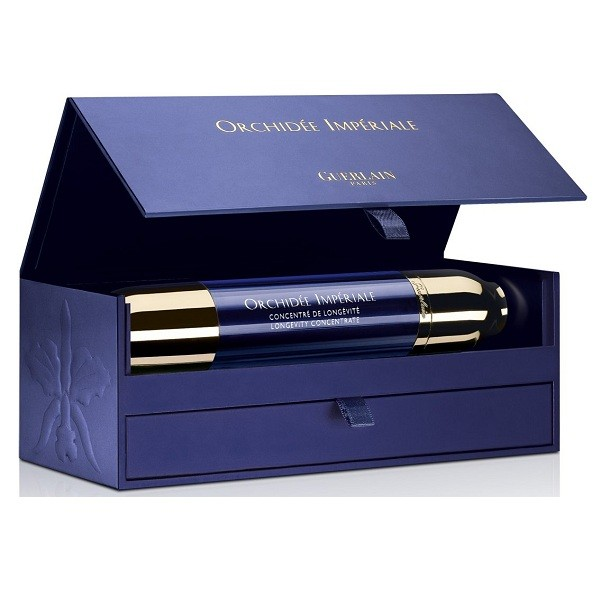 Guerlain Orchidée Imperiale (Longevity Concentrate) 30 ml