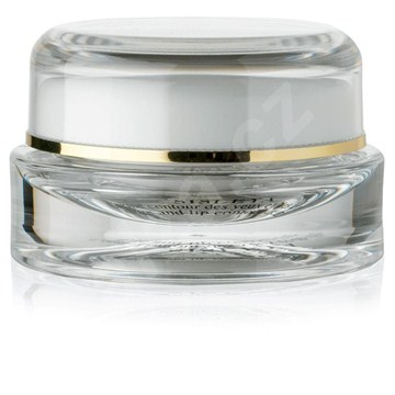 Sisley Sysleya Eye and Lip Contour Cream 15 ml