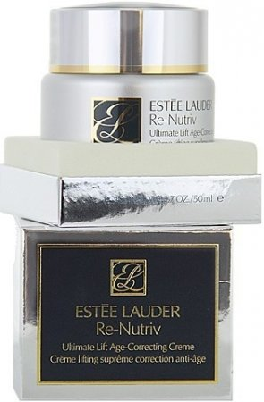 Estee Lauder Re-Nutriv Ultimate Lift Age-Correcting Creme 50ml