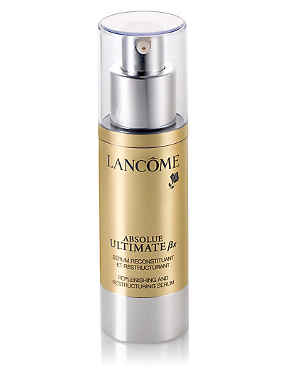 Lancome Absolue Ultimate Bx Serum 30ml