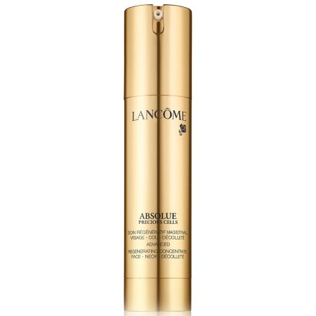 Lancome Absolue Precious Cells Advanced Concentrate 50 ml