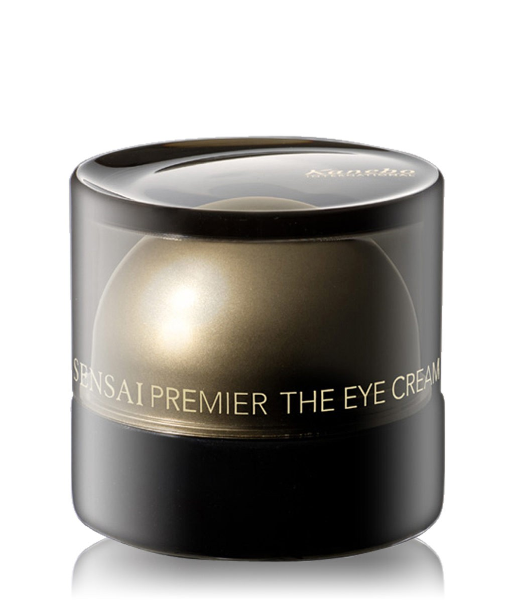 Kanebo Sensai Premier The Eye Cream 15ml