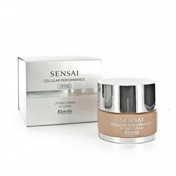 Sensai Cellular Performance (Lifting Cream) 40 ml