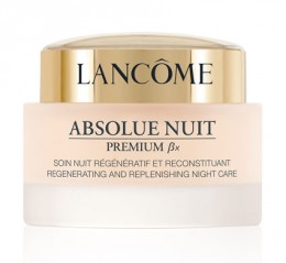 Lancome Absolue Premium ßx (Regenerating and Replenishing Night Care) 75 ml