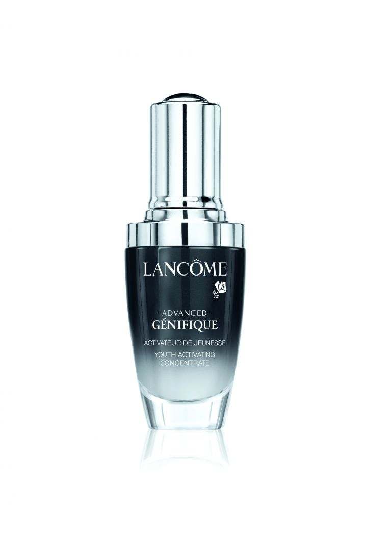 Lancome Genifique Youth Activating Concentrate Pre- & Probiotic Fractions 50 ml