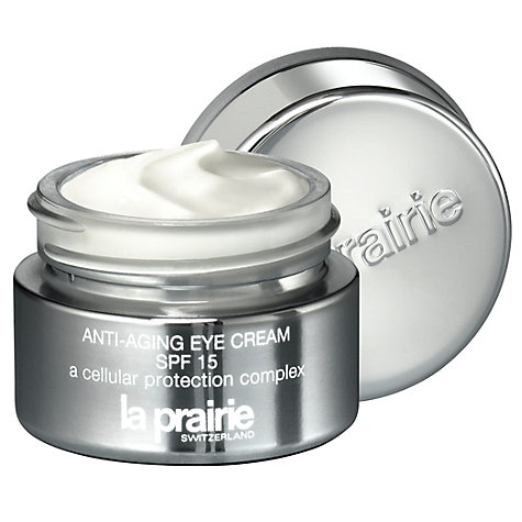 La Prairie Anti Aging Eye Cream 15 ml
