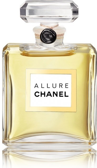 Chanel Allure Parfém 7,5 ml