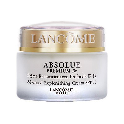 Lancome Absolue Premium ßx Advanced Replenishing Cream 50 ml